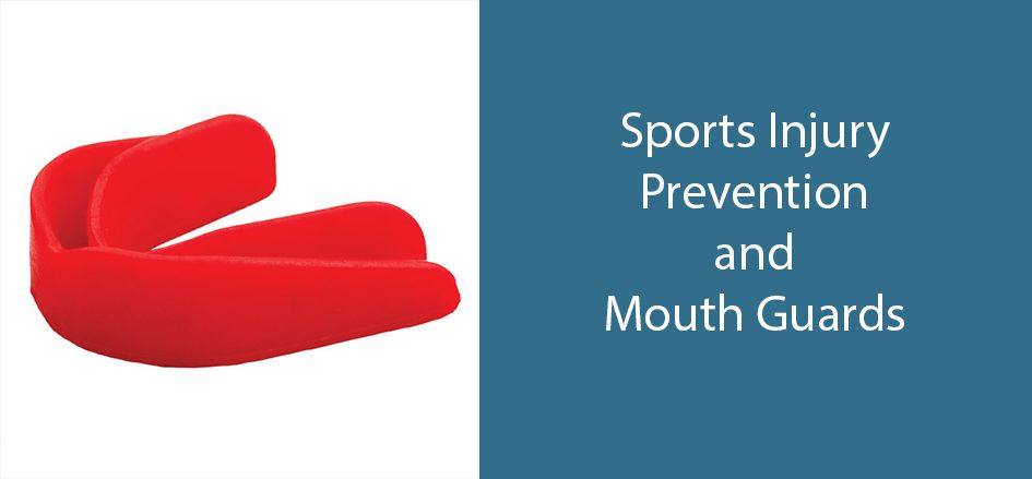 custom_mouth_guards_calgary_dentist